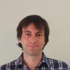 Adam Lampert